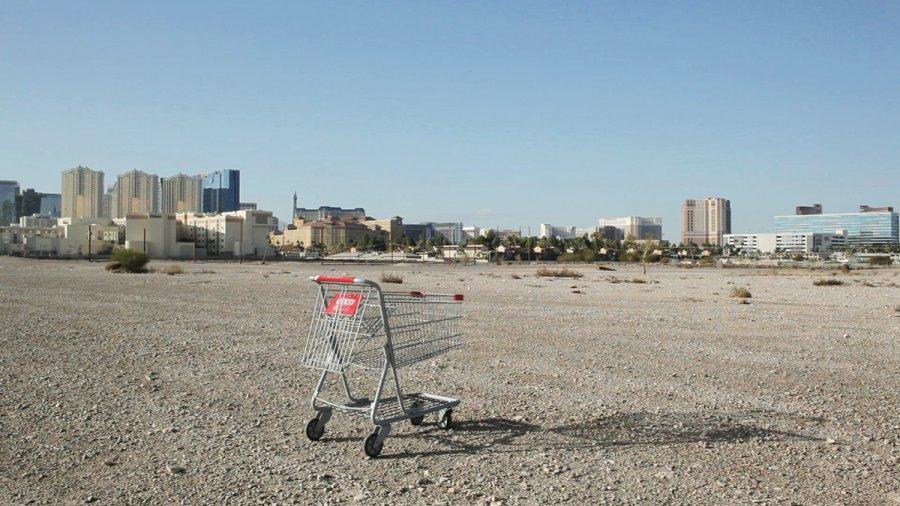 After_Vegas_4