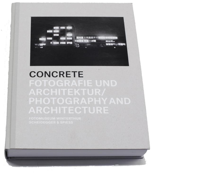 Concrete_1bis