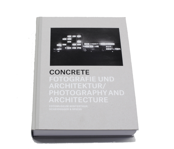 Concrete_1qua