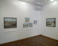 Market Photo Gallery