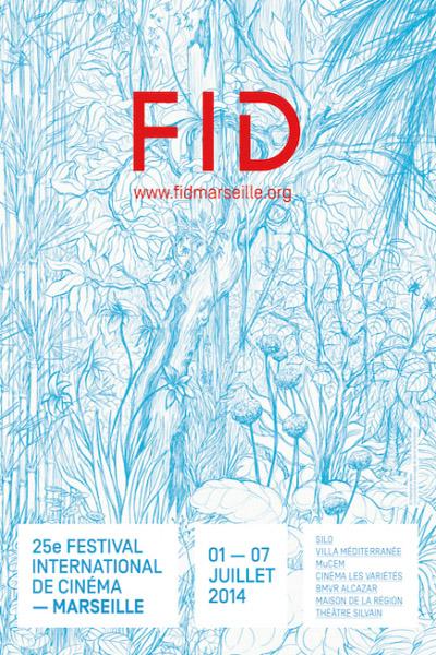 FID2014