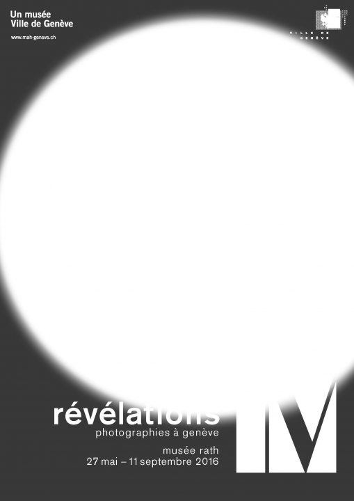 Revelations_flyer_DEF_pages_Page_1
