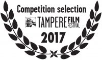 """Avant l'envol"" in competition at Tampere Film Festival"