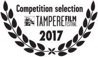 """Avant l'envol"" in competition at Tampere Film Festival"