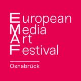 """""""Avant l'envol"""" in competition at EMAF, Osnabrück"""