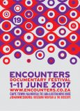 Laurence Bonvin Shorts, Encounters Documentary Festival SA