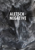 """Aletsch Negative"", Short Films Competition, 70th Berlinale"