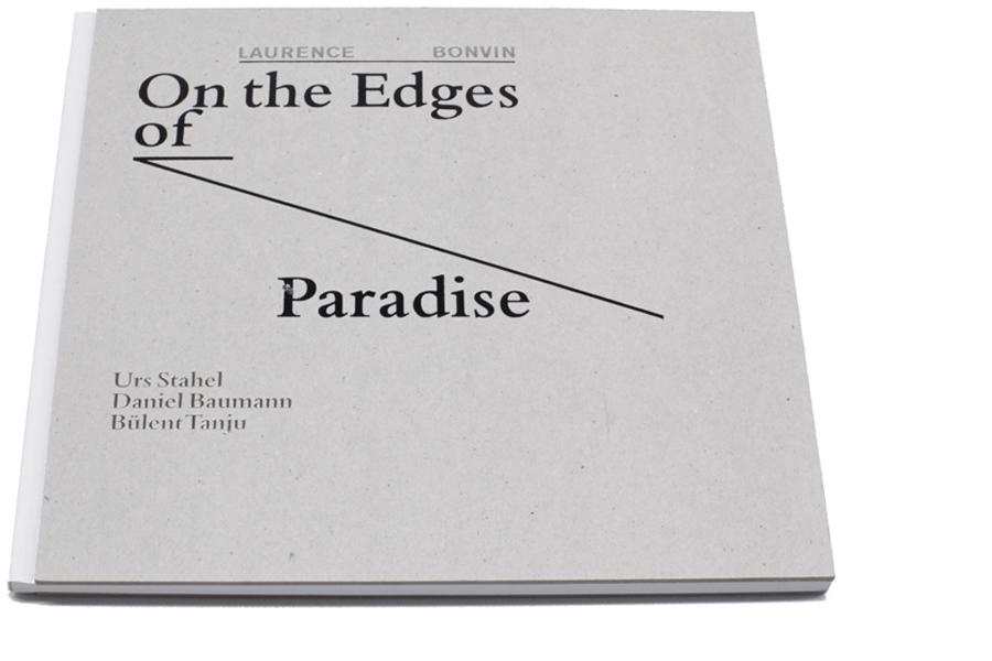 entete_on_the_edges_bis