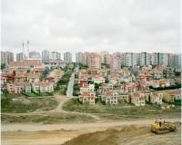 Istanbul Peripheral I