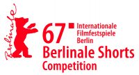 67. Berlinale Shorts Competition